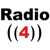 Logo de la radio Radio 4 TNG