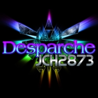 Logo de la radio DesparcheJCH2873