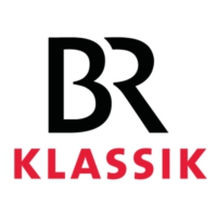 Logo of radio station BR-KLASSIK