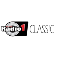Logo de la radio Radio 1 Calssic