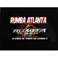 Logo of radio station RUMBA ATLANTA