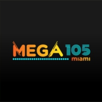 Logo of radio station Lamega105