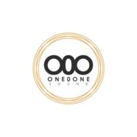 Logo de la radio OneOone Sound