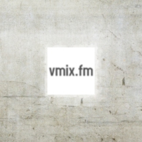 Logo of radio station AfternoonMix by Vmix.fm
