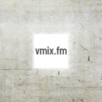 Logo de la radio AfternoonMix by Vmix.fm