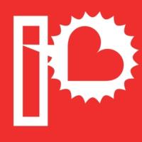 Logo of radio station I Love BRAVO Charts