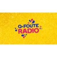 Logo de la radio Q-Foute Radio