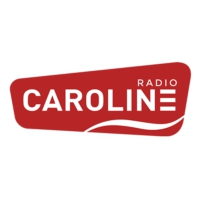 Logo of radio station Radio Caroline Bretagne