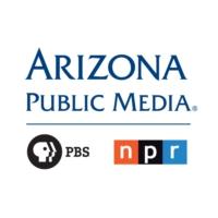 Logo de la radio KUAZ NPR 89.1