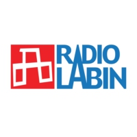 Logo of radio station Radio Labin
