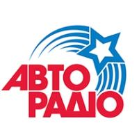 Logo de la radio Авторадио Украина