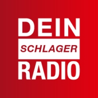 Logo of radio station Antenne Münster -  Schlager Radio