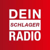 Logo of radio station Antenne Münster -  Schlager Radio
