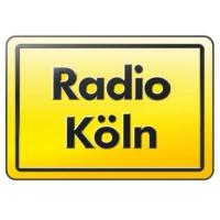 Logo de la radio Radio Köln