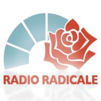 Logo of radio station Radio Radicale