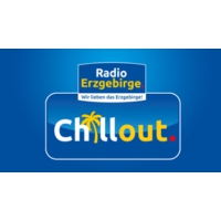 Logo of radio station Radio Erzgebirge - Chillout