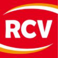 Logo of radio station RCV Radio