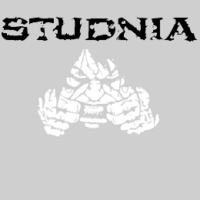 Logo of radio station Studnia