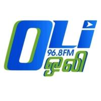 Logo of radio station Oli968