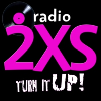 Logo de la radio radio2XS