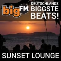 Logo de la radio bigFM Sunset Lounge