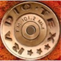 Logo de la radio Radio Tex