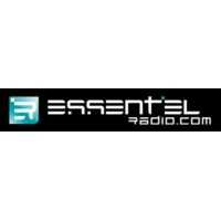 Logo of radio station ESSENTIEL Radio