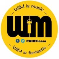 Logo de la radio Radio WIM