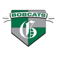 Logo of radio station Voice of the Bobcats