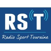 Logo de la radio Radio Sport Touraine