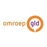 Logo de la radio Omroep Gelderland