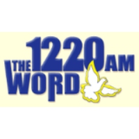 Logo de la radio WHKW The Word 1220