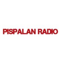 Logo of radio station Pispalan Radio