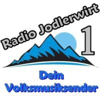 Logo de la radio Radio - Jodlerwirt 1