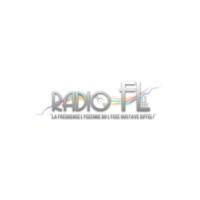 Logo de la radio RadioFL