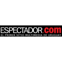Logo of radio station El Espectador 810 AM