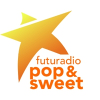 Logo de la radio Futuradio Pop & Sweet