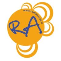 Logo de la radio Radio Ascoli