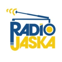 Logo of radio station Radio Jaska