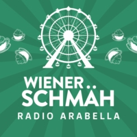 Logo of radio station Radio Arabella Wiener Schmäh