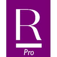 Logo of radio station Rondo Classic - Klasu Pro