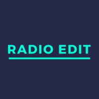 Logo de la radio Radio Edit