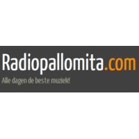 Logo of radio station Radio Pallomita