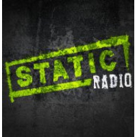 Logo of radio station KLYT