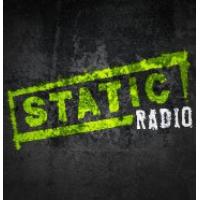 Logo de la radio KLYT