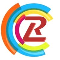 Logo of radio station Radio Lipenio - RLNewsFM