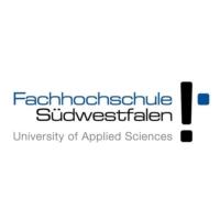 Logo de la radio radio FH!