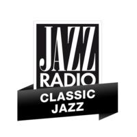 Logo de la radio Jazz Radio Classic Jazz