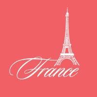 Logo of radio station Радио Монте-Карло - France
