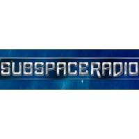 Logo of radio station Subspace Radio